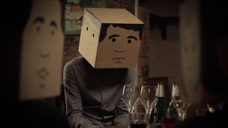 Boxheads