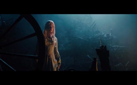 Maleficent [Summer 2014]