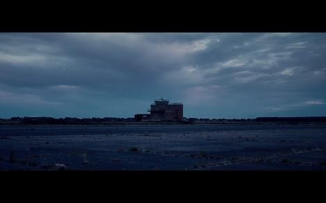 Paolo Nutini - Iron Sky [Short Film]