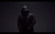 Big Boi - 'Anonymous'